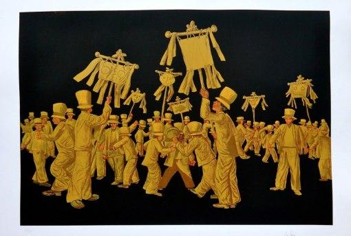 mario-gruber (1927-2011)-serigrafia-70 x 100, 2008