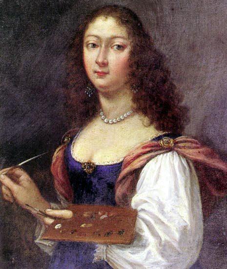 1638-1665-elisabetta-sirani-1660