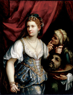 Judith_with_the_head_of_Holofernes