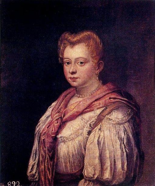 Marietta_Robusti_Muchacha_veneciana_Lienzo._77_x_65_cm._Museo_del_Prado._Madrid