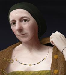 Kingsmead artist's impression