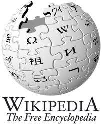 imageswiki