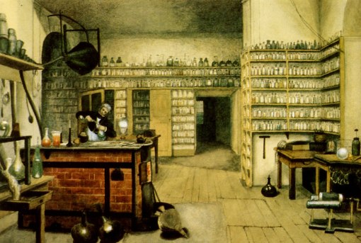 M_Faraday_Lab_H_Moore