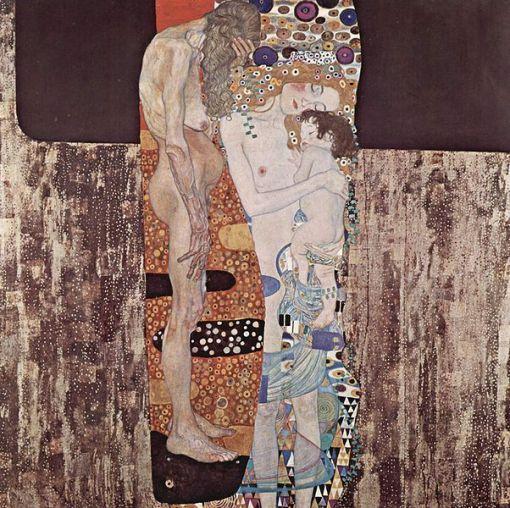 602px-Gustav_Klimt_020