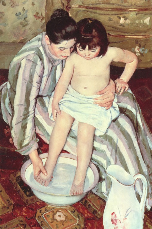 Cassatt_Mary_The_Bath_1891-92