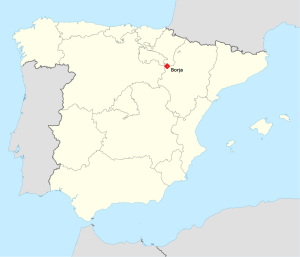 Spain_location_map.svg