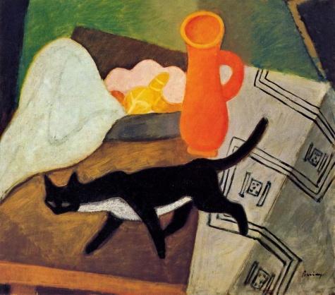 Bereny_Robert-Black_cat.normal