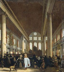 Emanuel_de_Witte_-_Interieur_van_de_Portugese_synagoge_te_Amsterdam