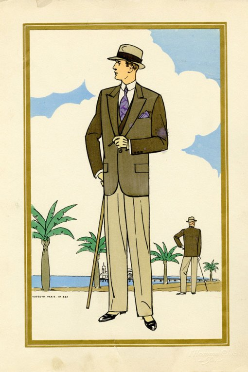 esq-08-1920s-fashion-illustrations-041513-th2 KOSSUTH