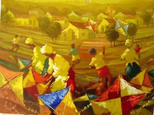 festivaldepipas140x180cm2006_GR Erico santos