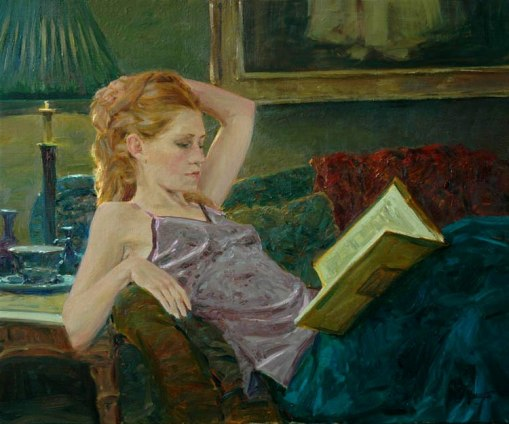 David Hettinger, Special book -