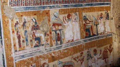 egyptbeer.jpg-large