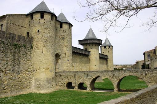 carcassonne_cite2