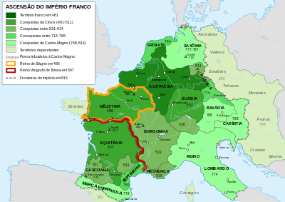 400px-Frankish_Empire_481_to_814-pt.svg