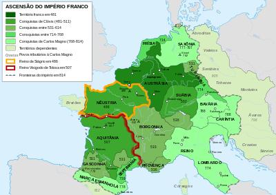 400px-Frankish_Empire_481_to_814-pt.svg