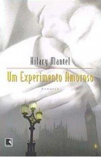 UM_EXPERIMENTO_AMOROSO_1311980387P