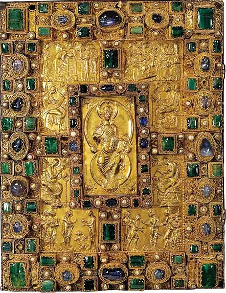 462px-Codex_Aureus_Sankt_Emmeram