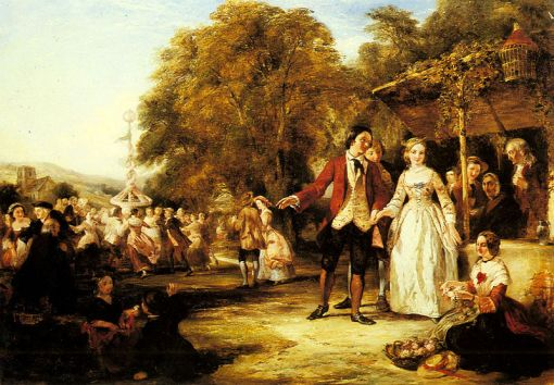 800px-William_Powell_Frith_A_May_Day_Celebration