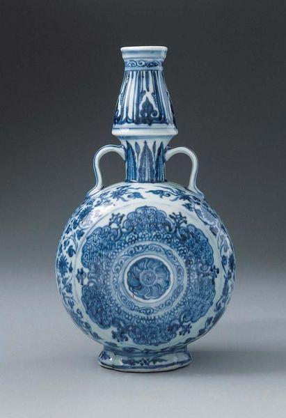 china inicio do século xiii