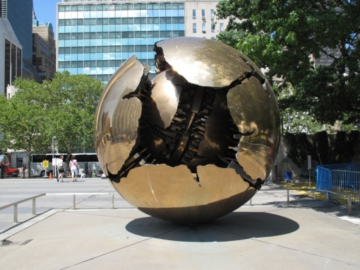 NYC_UN_Gift_of_Italy
