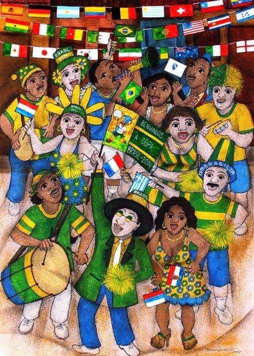 bemvindos-a-copa-brasil-2014-62x44-2014_vanice-ayres