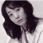 Hiromi-Kawakami-c-Tomohiro-Muta-1013x1024