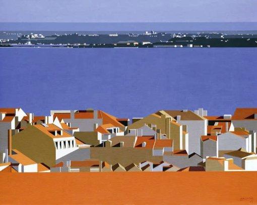 Maluda_Lisboa_30_1985[1]