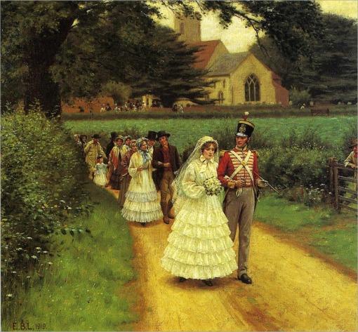 edmund_blair_leighton_-_wedding_march_thumb