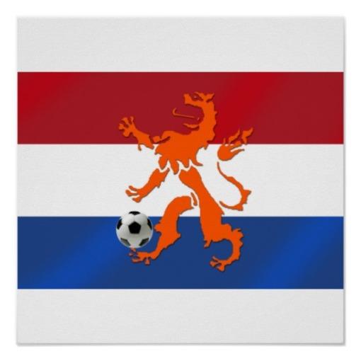 total_football_soccer_oranje_dutch_lion_poster-r2e9a227ea39e4602814adbaff24ddf13_w66_8byvr_512