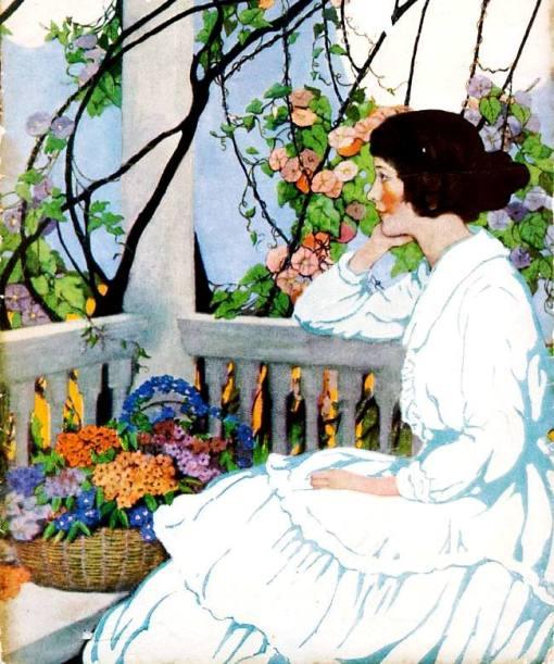 varanda,FruitGardenAndHome1924-06