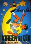 viagem-ao-ceu-monteiro-lobato-anos-60