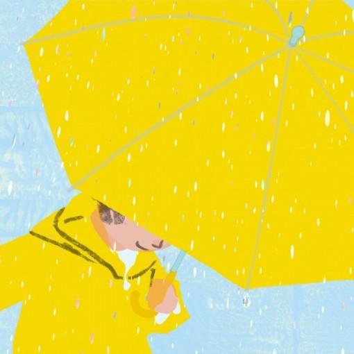 chuva,Tatsuro Kiuchi