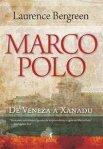 MARCO_POLO_DE_VENEZA_A_XANADU_1250679902P