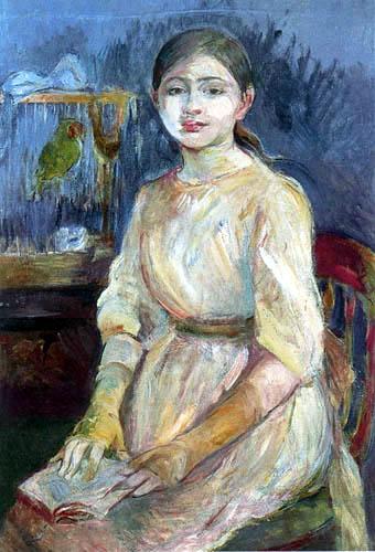 0017-0010_bildnis_julie_manet morisot, 1888