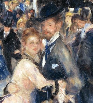 Pierre-Auguste_Renoir,_Le_Moulin_de_la_Galette HIGH 1 margaux