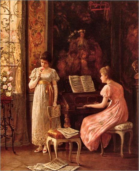 priechenfried-alois-heinrich-the-recital_thumbALOIS HEINRICH PRIECHENFRIED
