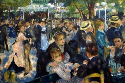 web_art_academy_Au-Moulin-de-la-Galette_Pierre-Auguste-Renoir1 HIGH DEFINITION 2