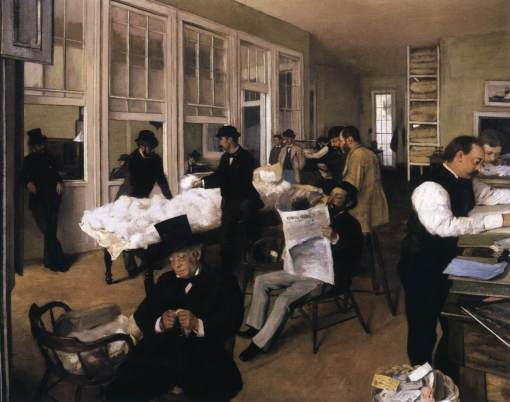 1870s_10