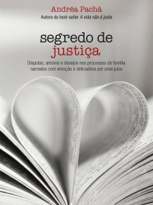 capa_-_segredo_de_justica_ed