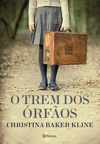 O_TREM_DOS_RFAOS__1399996119B.jpg