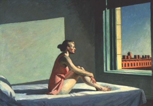 1954.031
