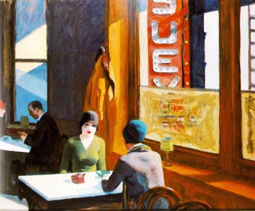chop-suey-1929