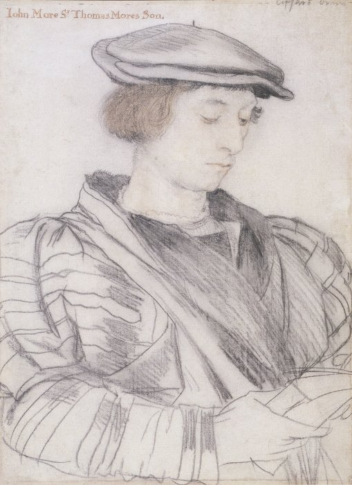 John_More,_son_of_Sir_Thomas_More,_by_Hans_Holbein_the_Younger