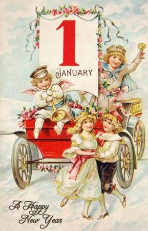 vintage-new-years-postcard-print-289x450