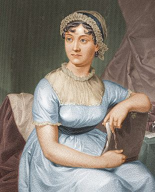 310px-Jane_Austen_coloured_version