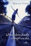 UMA_BONDADE_COMPLICADA_1241555796B.jpg