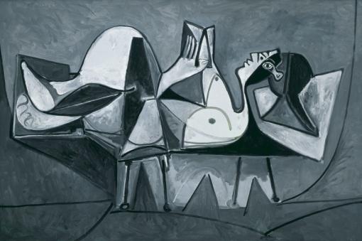 12-Picasso-femme-couchee_crop