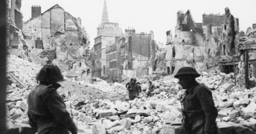 soldados-britanicos-fazem-guarda-per