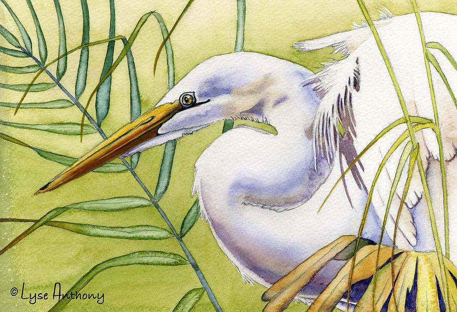 egret-lyse-anthony