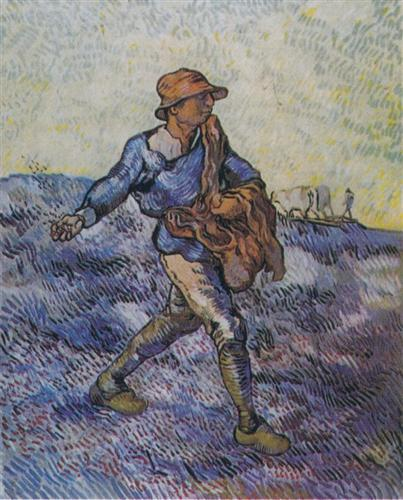 sower-after-millet-1889(1).jpg!Blog